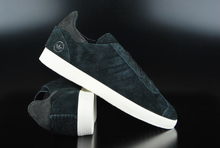 Adidas x Wings + Horns Gazelle OG Core Black Sneaker