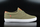 Globe Willow Burnt Olive Canvas Sneaker US9/EU42