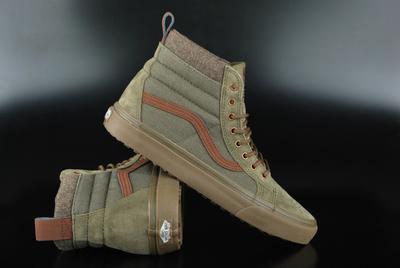 Online Skaterschuhe Skaterschuhe Page Kaufen 4 Online YgZ0x