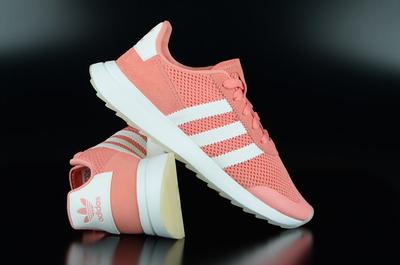 Damen Laufschuhe online kaufen | getshoes