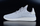 Adidas Originals PW Tennis HU Grey One Sneaker