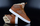 Djinns Thomson Left Sports Wheat Mid Top Sneaker