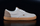 Element Topaz C3 Off White Skaterschuhe US9/EU42