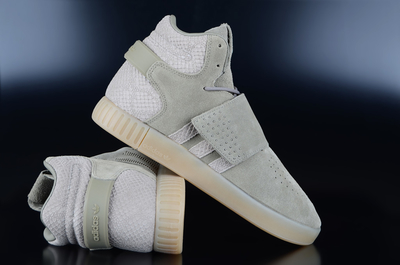 lowest price ba4c7 c0eb4 ... free shipping adidas originals tubular invader strap trace cargo sesame  sneaker 1f308 6946a