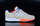 Adidas Originals Tech Super W Pink White Solar Multi Sneaker