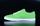 Vans Atwood Low Washed Neon Green Sneaker US6,5/EU36,5