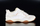 Vans Varix WC Staple True White Marshmallow US10/EU41