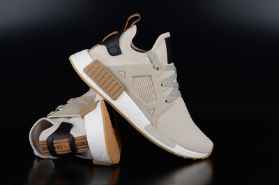 Sneaker online kaufen   getshoes
