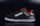 Globe Tilt Black Carbon Red Sneaker